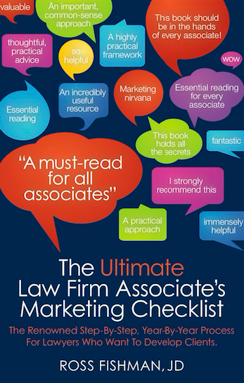 the-ultimate-law-firm-associates-checklist-cover-4
